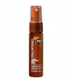 Paul Mitchell Ultimate Color Repair Triple Rescue 25 ml