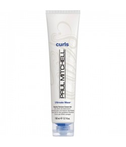 Paul Mitchell Ultimate Wave 75 ml