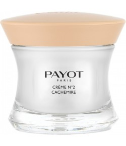 Payot Creme N°2 Cachemire 50 ml