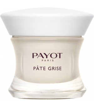 Payot Dr. Payot Solution Pate Grise - klärende...