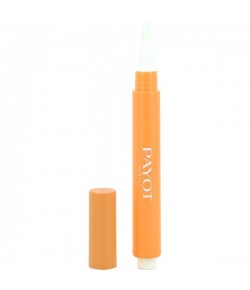 Payot My Payot Eclat Regard - Concealer 2,5 ml