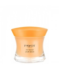 Payot My Payot Jour Gelée 50 ml