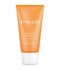 Payot My Payot Sleeping Pack - Gesichtsmaske 50 ml