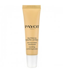 Payot Nutricia Baume Levres - Lippenbalsam 15 ml
