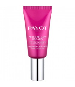 Payot Perform Lift Perform Lift Regard - Augencreme 15 ml
