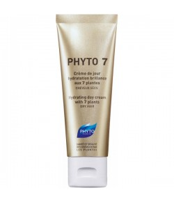 Phyto 7 Haartagescreme 50 ml