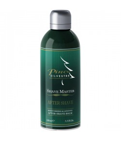 Pino Silvestre Shave Master After Shave Balm 100 ml