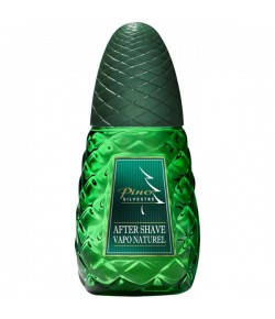 Pino Silvestre Shave Master After Shave 125 ml