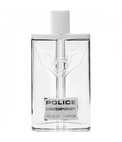 Police Contemporary Eau de Toilette (EdT) 100 ml