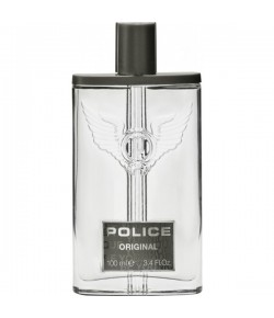 Police Contemporary Original Eau de Toilette (EdT) 100 ml