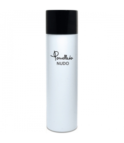Pomellato Nudo Blue Body Lotion - Körperlotion 200 ml