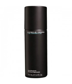 Porsche Design The Essence Deodorant Spray 150 ml