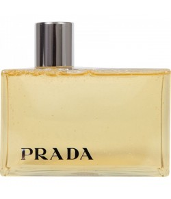 Prada Amber Shower Gel - Duschgel 200 ml