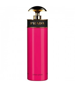 Prada Candy Body Lotion - Körperlotion 150 ml
