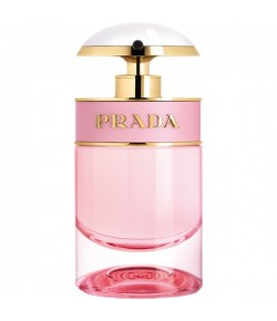 Prada Candy Florale Eau de Toilette (EdT) 30 ml