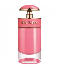Prada Candy Gloss Eau de Toilette (EdT) 50 ml
