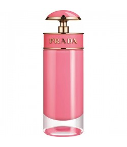 Prada Candy Gloss Eau de Toilette (EdT) 80 ml