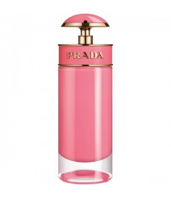 Prada Candy Gloss Eau de Toilette (EdT)