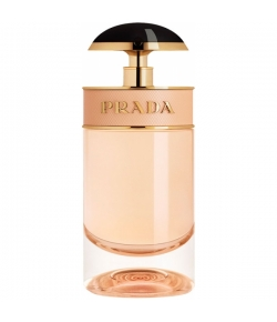 Prada Candy L'Eau Eau de Toilette (EdT) 50 ml