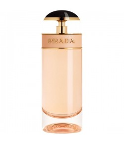 Prada Candy L'Eau Eau de Toilette (EdT) 80 ml