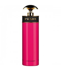 Prada Candy Shower Gel - Duschgel 150 ml