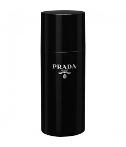 Prada L'Homme Prada Deodorant Spray 150 ml