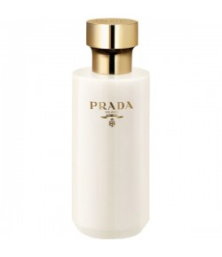 Prada La Femme Prada Body Lotion - Körperlotion 200 ml