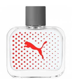 Puma Time To Play Man Eau de Toilette EdT