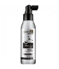 Redken Cerafill Maximize Dense FX Treatment 125 ml