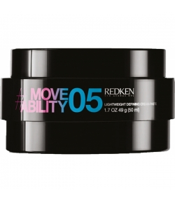 Redken Move Ability 05 50 ml