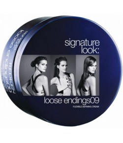 Redken Signature Look Loose Endings 09 100 ml