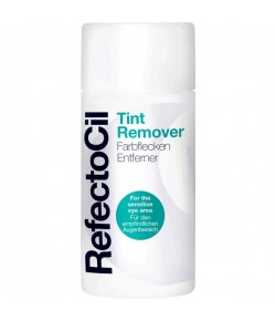 RefectoCil Tint Remover Farbfleckenentferner 150 ml