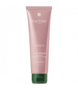 Rene Furterer Lumicia Glanz Balsam 150 ml
