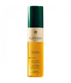 Rene Furterer Okara Active Light Lichtreflex-Spray 150 ml