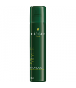 Rene Furterer Style Finish Haarlack - Nat�rlicher Halt 300 ml