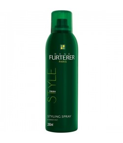 Rene Furterer Style Styling-Spray Starker Halt 200 ml