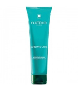 Rene Furterer Sublime Curl Locken-Balsam 150 ml