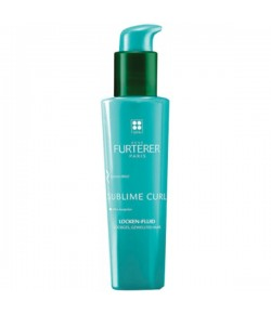 Rene Furterer Sublime Curl Locken-Fluid 100 ml