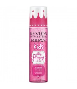 Revlon Equave Kids Princess Conditioner 200 ml