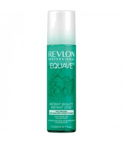 Revlon Equave Volumizing Detangling Conditioner 200 ml