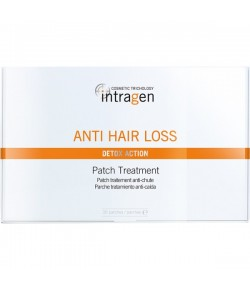 Revlon Intragen Anti Hair Loss Patch 30 St�ck
