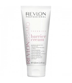 Revlon Revlonissimo Technics Barrier Cream 100 ml