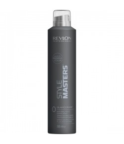 Revlon Style Masters Shine Spray Glamourama 300 ml