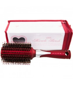 Rock your Hair Miracle Brush medium