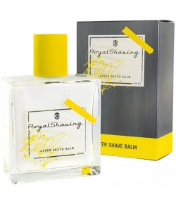 Royal Shaving After Shave Balm 100 ml