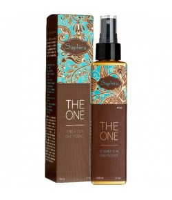 Saphira The One Kur 150 ml
