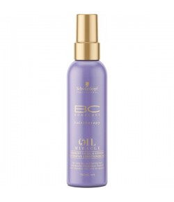 Schwarzkopf BC Bonacure Oil Miracle Kaktusfeigenöl Spray Conditioner 150 ml