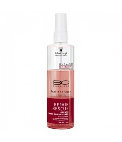 Schwarzkopf BC Bonacure Repair Rescue Spray Conditioner 200 ml