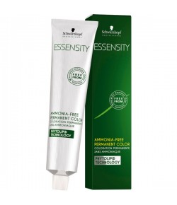 Schwarzkopf Essensity Colour 60 ml