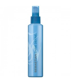 Sebastian Flaunt Shine Define 200 ml